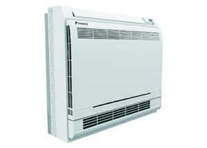 Ductless Heating Service Phenix City, AL