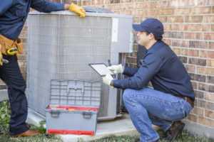 AC Replacement Services In Phenix, AL